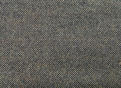 Background from green and brown tweed fabric Stock Photos