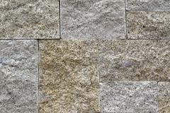 Stone Background Stock Photos