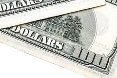 100 USD Stock Photos