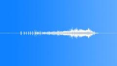 Zipper 13 Sound Effect