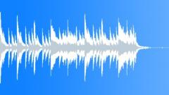 Romantic Intro - stock music