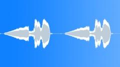 Bird,flycatcher 48 Sound Effect