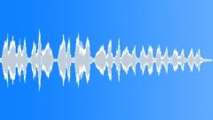 Bird,flycatcher 91 Sound Effect