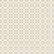 Plaid pattern - stock illustration