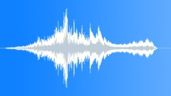 Elegant Logo1 Sound Effect