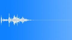 Mystery Box Machine Chatter 1 - sound effect