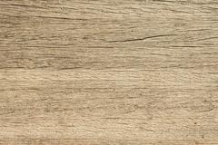 Weathered Wood Texture Background, Horizontal Closeup Stock Photos