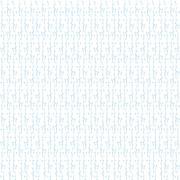 Seamless Bamboo Pattern Stock Illustration