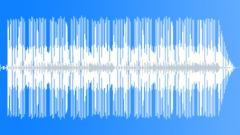 Stock Music of Bass Method
