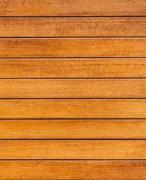 Brown Wood Background, Vertical Portrait, Natural Color. Stock Photos