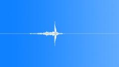 Cutting, sound effect - sound effect