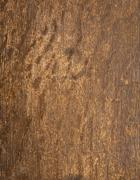 Distressed wood background Stock Photos