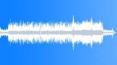 Rock Ballade - stock music