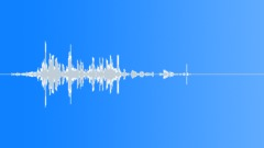 box bonus - sound effect