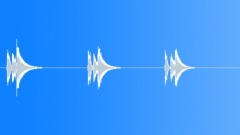 Match ball rise Sound Effect