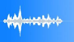 Small talk bubble Sound Effect
