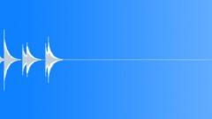 Nice New Sms Notifier Sound Effect