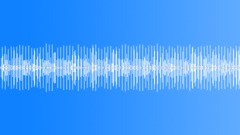 Data Analyzing Sound Fx Sound Effect