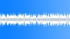 Scan Data Sound Sound Effect