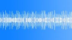 Analyze Data From Computer Sound Fx Sound Effect