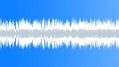 Scan Data From Computer Sound Fx Sound Effect