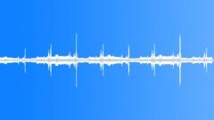 Sitar revers Sound Effect