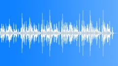 rhythmic harmonica,loop,blues,120bmp,(D) tonality - stock music