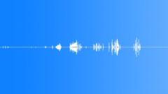Velcro Rip 11 - sound effect
