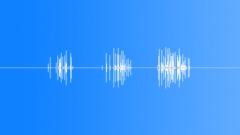 Velcro Rip 14 - sound effect