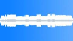 Radio AM Radio Static 03 Sound Effect