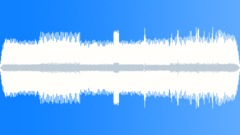 Radio AM Radio Static 06 Sound Effect