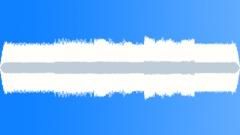 Radio AM Radio Static 02 Sound Effect