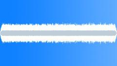 Radio AM Radio Static 12 Sound Effect