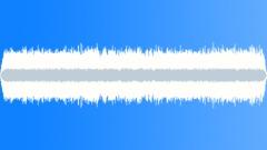 Radio AM Radio Static 09 Sound Effect