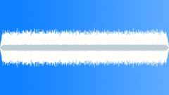 Radio AM Radio Static 08 Sound Effect