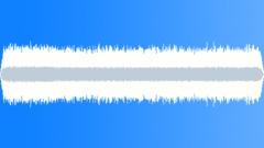 Radio AM Radio Static 15 Sound Effect