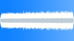 Radio AM Radio Static 18 Sound Effect