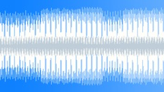 Strong Libations - stock music
