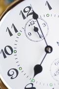 Alarm clock Kuvituskuvat