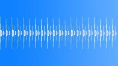Timer Ten Sec Sound Fx For Flash Game - sound effect