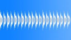 Time Ticking Efx For Platform Game - sound effect