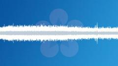 Landing (Plane) Sound Effect
