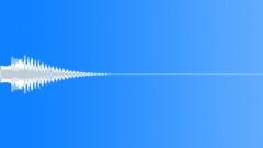 New Message Sound Sound Effect