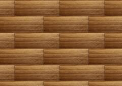 Parquet wood texture Stock Photos