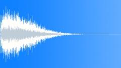 Explosion 05 Äänitehoste