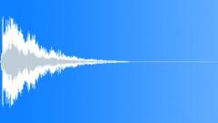 Jewel Button 02 - sound effect