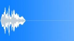 Tiny Elf Noise 02 Sound Effect