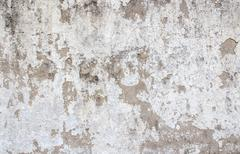 grunge background and texture for any design - stock photo