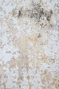 Grunge background and texture for any design Stock Photos
