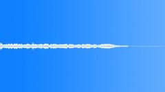 Elegant Corporate Logo 2 - sound effect